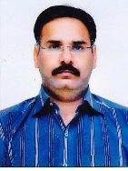 Mr.avnish Pratap Singh