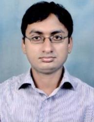 MR. SURBHIT BAIROLIYA