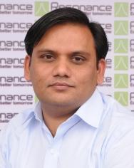 Mr. Pankaj Chahar