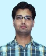 MR. VIPUL KHANDELWAL