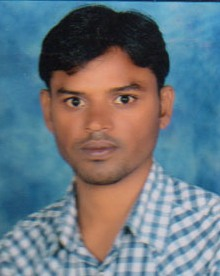 MR. ANIL KUMAR CHOUDHARY