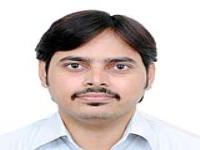 Mr. Surendra Singh Yadav