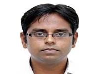 MR. MAHENDRA KUMAR PATEL