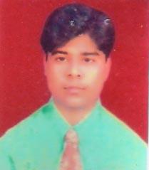 Mr. Sanjeev Kumar Das