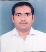 MR. RAVINDRA KUMAR PATHAK