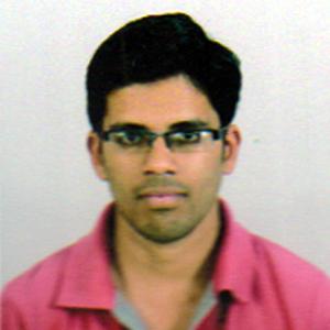 MR. SAURABH KOKARDEKAR