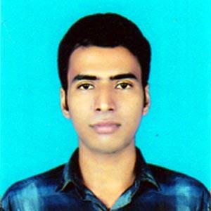 MR. ANSHU KUMAR AGRAWAL