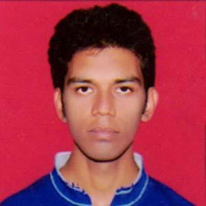 Mr. Anant Kumar Singh
