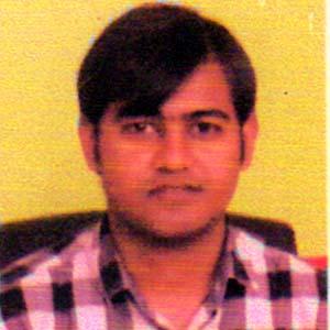 Mr. Prabhat Kumar