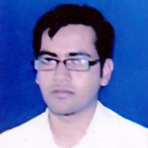 MR. SIDDHARTH SHUKLA