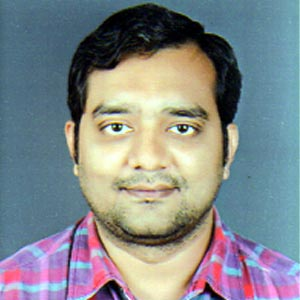 Mr. Mohit Kumar Tyagi