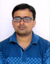 Mr. Kumar Sumit