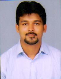 MR. ABHISHEK JAIN