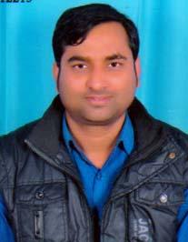 MR. SUNIL MISHRA