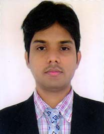 Mr. Ritesh Kumar