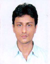 MR. ANOOP KUMAR TIWARI