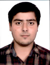 MR. ADITYA KUMAR