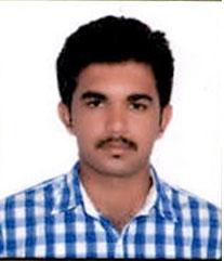 MR. SHIVAJI BABAN BHOSALE