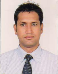 Mr.anurag Singh Tanwar