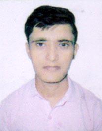 MR. CHANDRA BHAN