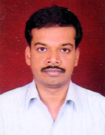Mr.rahul Kumar