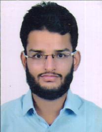 MR. SHUBHAM JAIN