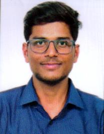 Mr.vaibhav Kushwaha