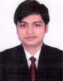 MR. RAVINDRA KUMAR