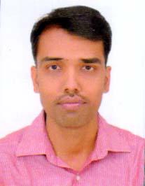 MR. LALIT SINGH ASHIYA