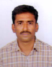 MR. GOLI SAI RAVI KUMAR