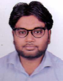 Mr. Deepak Kumar Agrawal