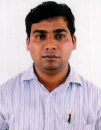 Mr. Sunil Deepak Bondade