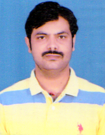 MR. NAVIN KUMAR