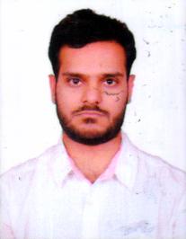 MR. ANMOL BHARGAVA