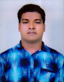 MR. SOURABH YADAV