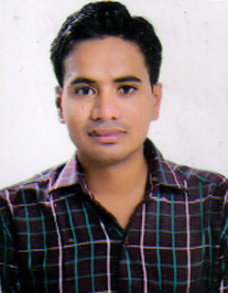 MR. NISHANT BUDHWANI