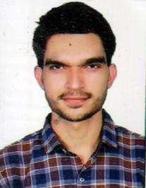 MR. SUNIL KUMAR KHOKHAR