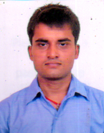 MR. DHIRAJ KUMAR