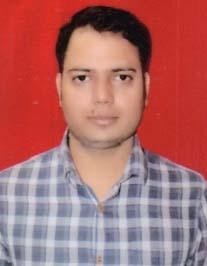 MR. ANSHU SHUKLA