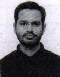 MR. ANURAG KHARE