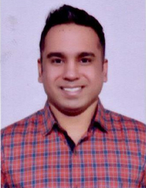 MR. ANIL GAHLOT