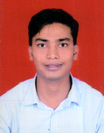 MR. ANSHUL GOYAL