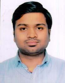 MR. VISHAL GOYAL