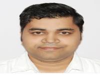 Mr. Abhishek Bansal