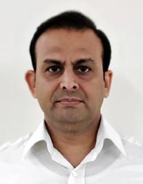 Mr.vijay Kumar Bhatt