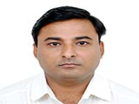 MR. BHARAT BHANSAALI