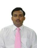Mr.uttam Kumar Chaudhary