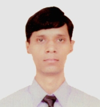 MR. NIRMAL KUMAR