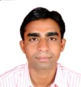 MR. SHIV KUMAR CHAUHAN