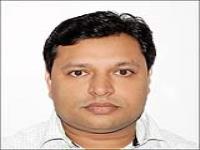 Mr.akhil Gupta